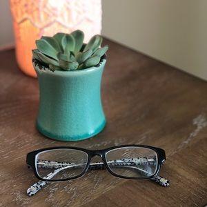 Nine West Glasses Frames